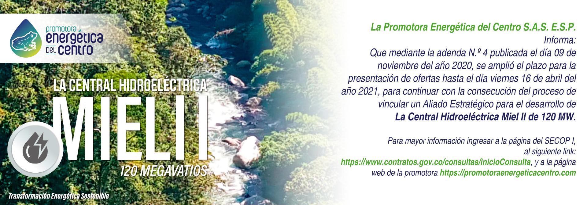 Banner-Plazo_web